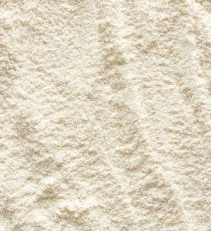 Mąki Funkcjonalne Solifarina