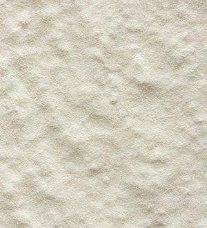 Mąka z quinoa