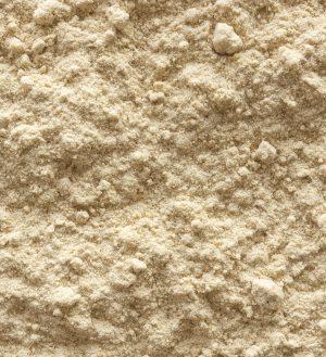 Solifarina z komosy ryzowej quinoa